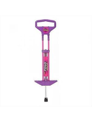 Ozbozz Pogo Stick Girls - New Colours