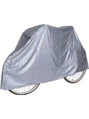Bike Cycle Bicycle Rain Snow All Weather Cover Waterproof Lightweight 180 x100