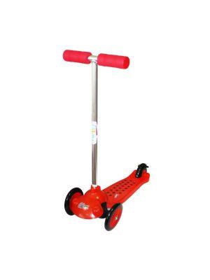 Ozbozz Trail Twister Scooter