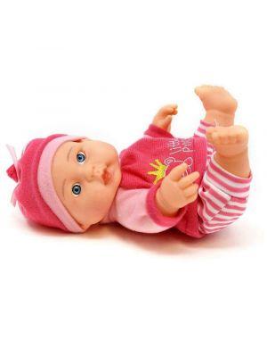 Baby Doll KandyToys 9'' Vinyl Twin