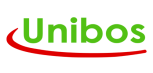 Online Unibos Store
